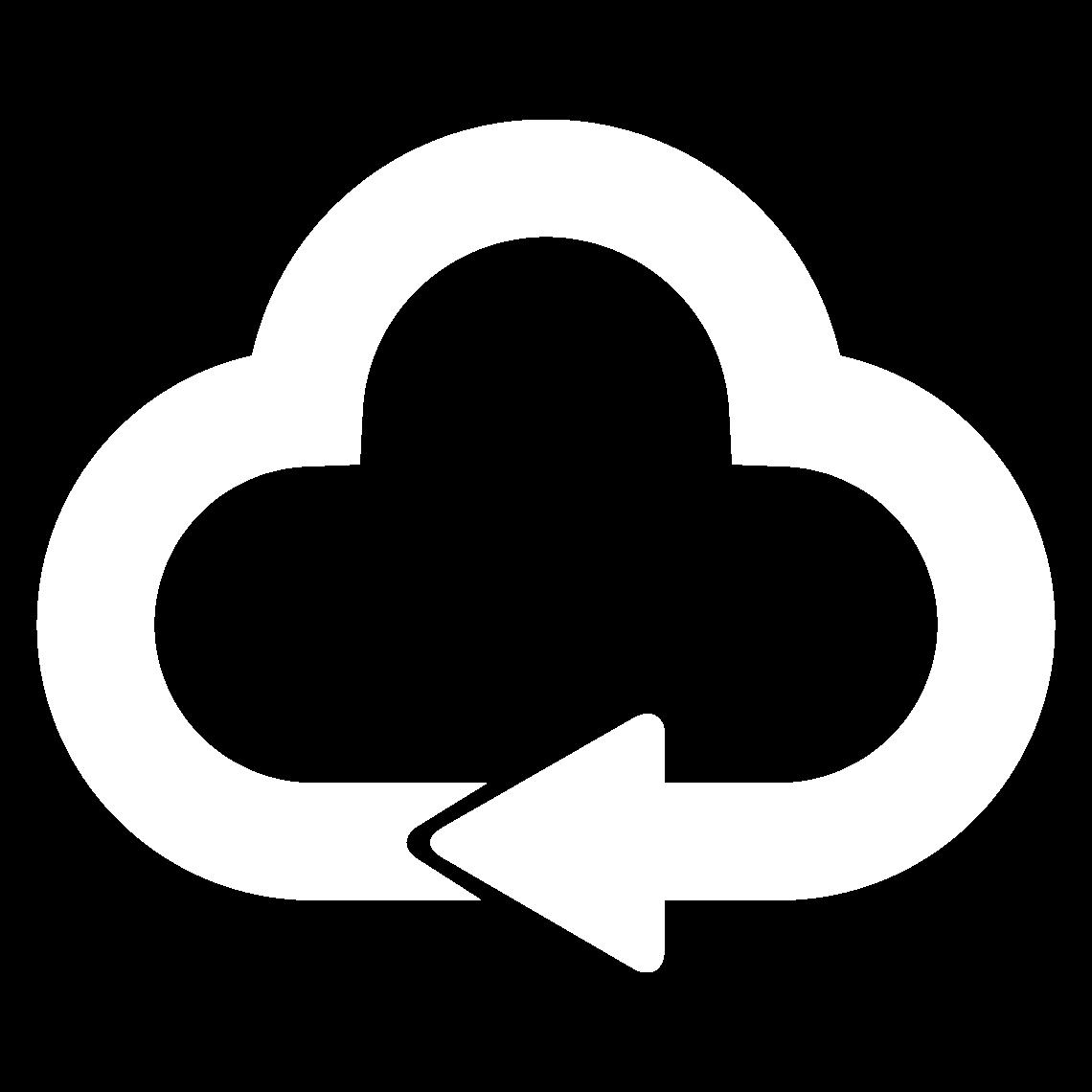 Haverim Logo